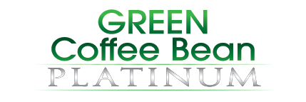 Green Coffee Bean Platinum